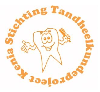 Stichting Tandheelkunde Kenia