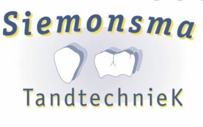 Siemonsma tandtechniek